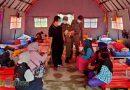Korban Tanah Longsor Sumedang di Lirik Anggota DPRD Provinsi Jawa Barat