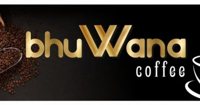 Bhuwana Coffee Sajikan Bisnis Orisinil Khas Kopi Garut