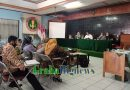 Forum PKBM Kab. Garut Adakan Rapat Terbatas Pra-Musda